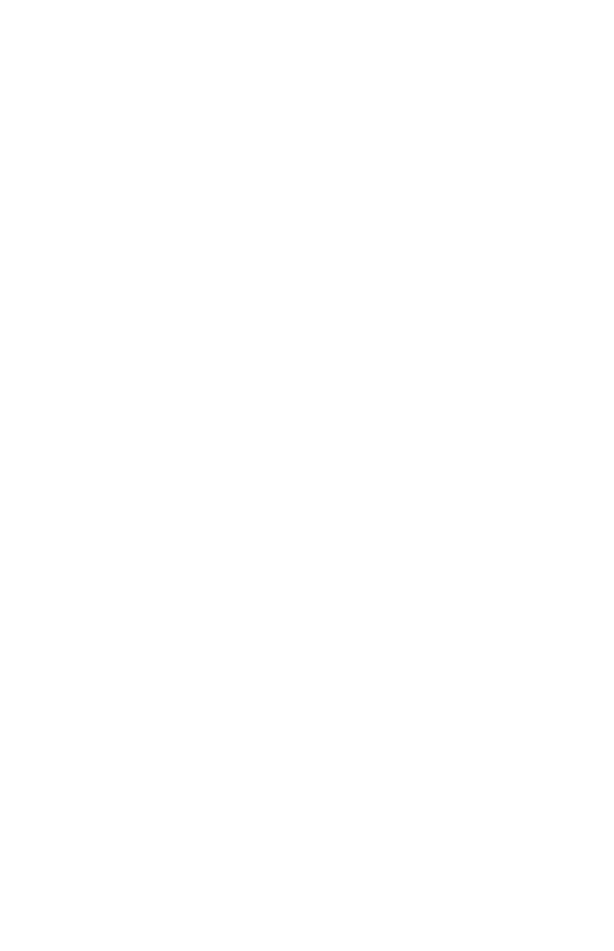 SISSA