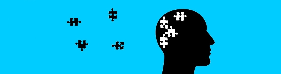 Logo Scuola di Neuroetica